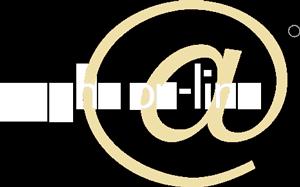 logoStudioZiveri